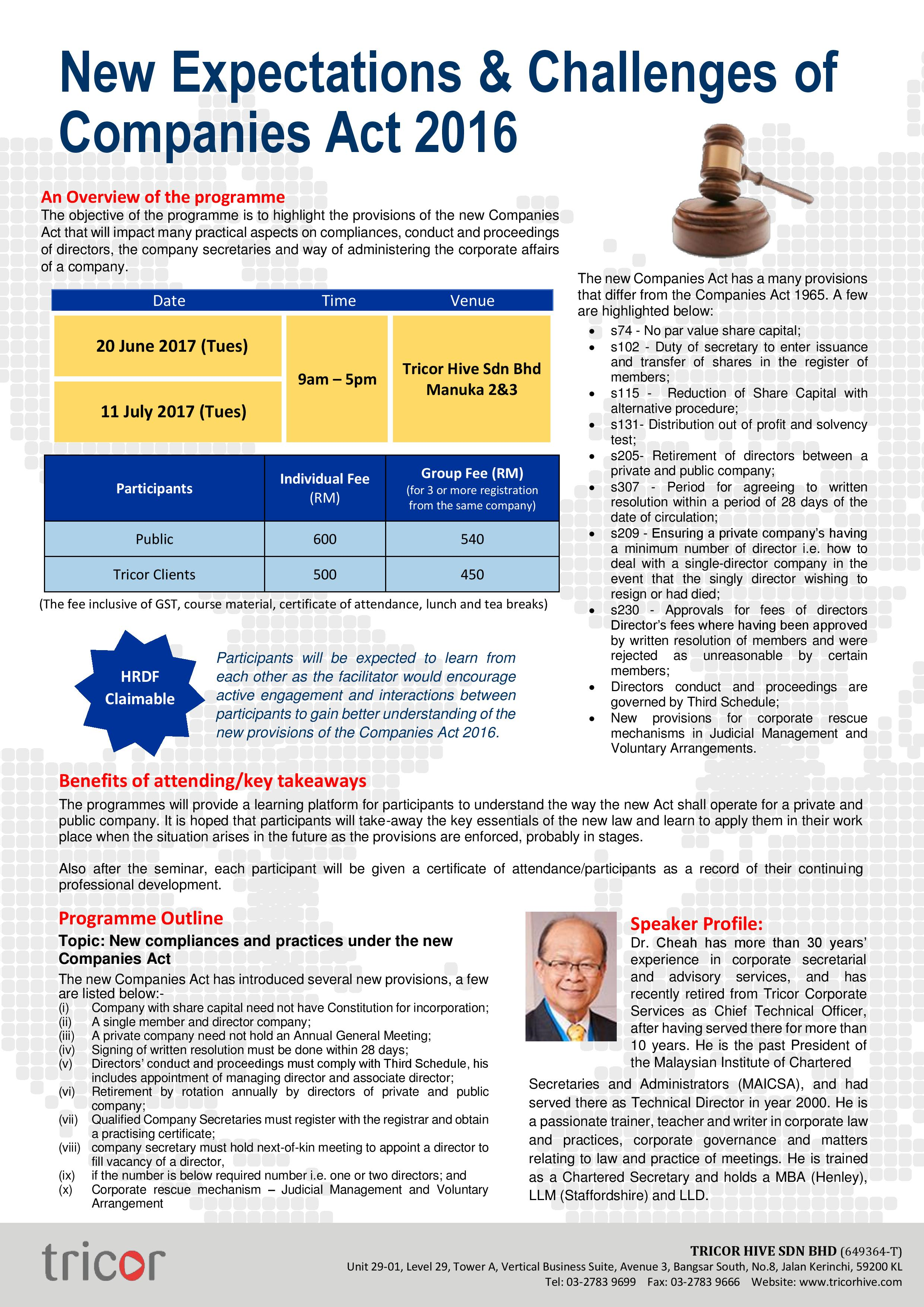 companies-act-2016-june-july-page-001